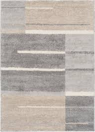 beige and grey at beige and gray rug 2018 blue area rug