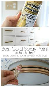 Design Master No 731 Brilliant Gold Colortool Spray Design Master No 731 Brilliant Gold Colortool Spray Decor
