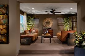Living Room Colors With Brown Couch Pictures Of Living Room With Brown Sofa Nomadiceuphoriacom