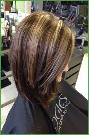Haircuts 2017 Fall Best 20 Layered Haircut Styles For Women