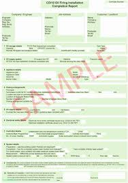 Project Status Sheet Simple Project Management Status Report Template Unique Weekly Progress