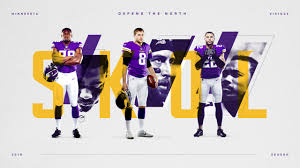 You can also upload and share your favorite dalvin cook wallpapers. Desktop Wallpaper Official Website Of The Minnesota Vikings