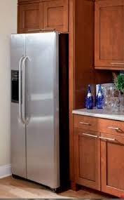 24 deep refrigerator. 24\ 24 Deep Refrigerator E