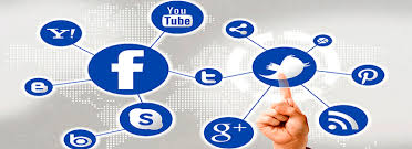 Social Collaboration Social Networking Service Providers Usa