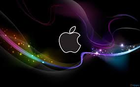 Apple Wallpaper Hd For Mobile On Wallpapergetcom