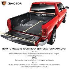 Tundra Bed Size Chart Dodge Ram Bed Sizes Idfix Co