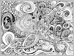 Giant Coloring Pages For Adults Unique Giant Panda Coloring Page