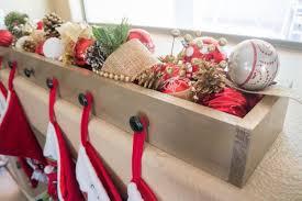 Stocking Hanger 04682