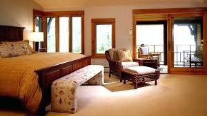 Master Design Furniture Nz Smart Design Master Furniture Company Ca Fascinating Master Design Furniture Company