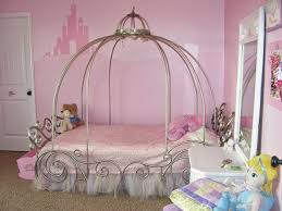 20 little girls bedroom decorating ideas