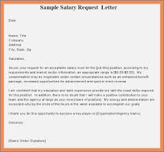 employment reviews company coe sample with compensation happywinner co professional employment