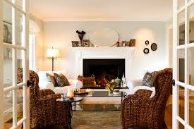 fireplace furniture arrangement. Living Room Furniture Ideas With Fireplace Arrangement Small S