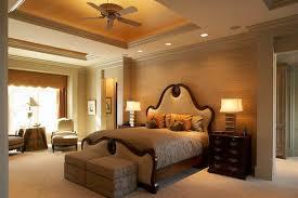 interior design of bedroom furniture. classic bedroom interior design with furniture set of r