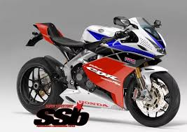 2018 honda 1000rr. brilliant honda 2018 honda cbr1000rr fireblade  back to the future if made a  would it look like this with honda 1000rr 0