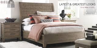 gerards furniture. Slide Show Gerards Furniture