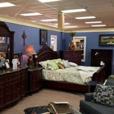 Michael s Fine Furniture 18 Reviews Furniture Stores 2011 NE