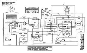 diagram kubota lawn tractor wiring 92 diagrams motor problems 8n kubota tractor electrical schematics diagram kubota lawn tractor wiring 92 diagrams motor problems 8n ford trailer looms alternator international harness connectors 4000 generator lucas 3000