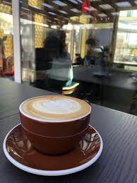 141 reviews of my coffee roastery i am excited to see a new coffee shop opened in my neighborhood!! My Coffee Roastery 229 Photos 142 Reviews Coffee Tea 2080 Martin Luther King Jr Berkeley Ca United States Restaurant Reviews