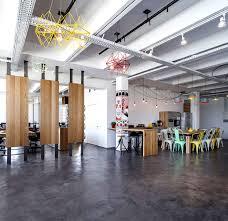 urban office design. Dynamic-playful-urban-office-1 Urban Office Design P