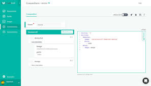 Continuous Integration With Docker Compose Codefresh