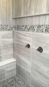 master bathroom shower tile. Best Large Tile Shower Ideas Only On Pinterest Master Module 51 Bathroom A