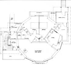 92 Best Famous Houses Images On Pinterest  Mansions Serial Psycho House Floor Plans