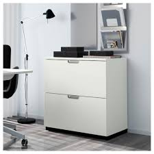 small office cabinets. Full Size Of Cabinet \u0026 Storage, Small Filing Metal Cheap Cabinets Office R
