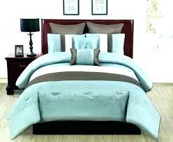 brown bedding sets queen quilt luxury uk super king size brown bedding sets and blue uk