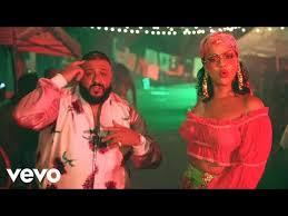 <b>Rihanna</b> - Work (Explicit) ft. Drake - YouTube