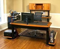 Writing Small Desk Shelf Computer Desk With Shelf Computer Desk Storage The Artistic Computer Desk Glacier Small Desk Shelf Mboffersinfo