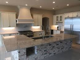 important signs it s time to change your kitchen countertops