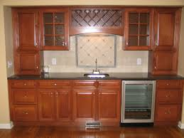 Kitchen And Bath Remodeling RA Guinner St Louis MO - Bathroom remodeling st louis mo