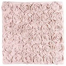 fascinating square bath rug square bath mat unique bathroom rugs rug runner foam residence in addition to large square bath rugs