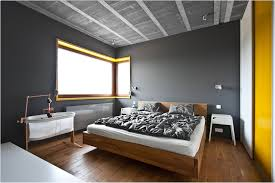 mens bedroom furniture. fine bedroom awesome gray bedroom furniture in mens sets for men  ideas with master and