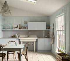 Industrial Looking Kitchen Kitchen Room New Design Inspired Corner Bakers Rack In Kitchen