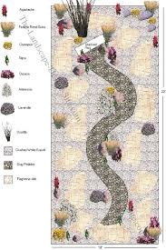 Small Picture Yard Plans Gallery 17 Free Designs
