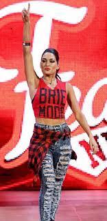 744 best WWE Divas images on Pinterest