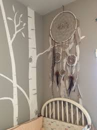 Dream Catcher For Baby Room Best 32 Best Mine And Jake's DIY Images On Pinterest Foxes Boy