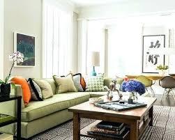 light green sofa green couch fancy