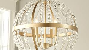 popular lighting fixtures. Unbelievable Design Marvelous Crystal And Gold Chandelier With Picture Of Lighting Fixtures Concept Popular U
