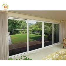 4 panel sliding patio doors suppliers inside glass door remodel 13