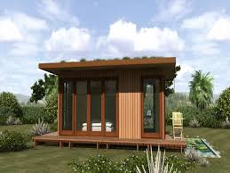 Modern Prefab Cabin Best Small Modern Prefab Homes Images With Remarkable Affordable