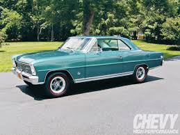 ford f electrical diagrams car parts and wiring diagram images ford f 150 electrical diagrams car parts and wiring diagram images 1965 impala engine diagram