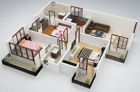small 3 bedroom house plans. Plain House Intended Small 3 Bedroom House Plans
