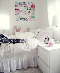 white bedroom designs tumblr. White Bedroom Interior Designs Tumblr D