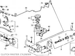 honda 1985 honda prelude wiring diagram 1985 automotive 92 honda prelude engine diagram 92 image about wiring as well 1994 honda prelude radio