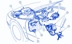 2003 Saturn Wiring Diagrams Dodge Ram 3500 Trailer