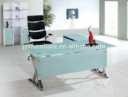 office glass desk. Office Table With Glass Top, Top Suppliers And Manufacturers At Alibaba.com Desk