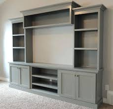 entertainment center ideas. Best Home Entertainment Centers Ideas On Center And Media Consoles Are The Most Popular Items We Build