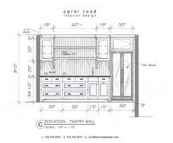 ikea kitchen cabinet sizes pdf layout standard dimensions sense cabinets door canada height